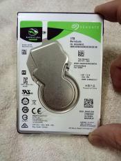 Ổ cứng laptop zin tháo máy dung lượng 1TB SATA Slim 7mm – Seagate BarraCuda