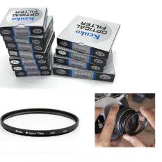 Filter kính lọc đủ size
