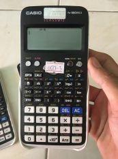 Máy tính kỹ thuật Casio580VNx