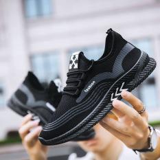 Giày thể thao nam TheKanta phong cách Hàn Quốc – G014