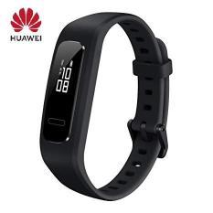 Vòng Tay Thông Minh Huawei Band 3e Chính Hãng KHÔNG THẤM NƯỚC 50M