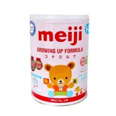 Sữa Meiji Nhật 1-3t 800g