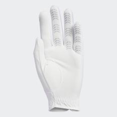adidas GOLF Găng tay ZG Nam Màu trắng GL8868