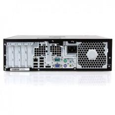 XÁC MÁY HP PRO 6300SFF SOCKET 1155 (BAO GỒM MAIN, CASE NGUỒN, QUẠT CPU)