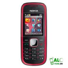 Điện thoại độc cổ nokia 5030 giá rẻ tặng kèm sim 3g 10 số