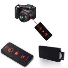 Remote hồng ngoại điều khiển từ xa cho Sony A7 A7 II A7R A7S A6000