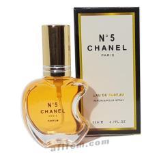 Nước hoa nữ N5 chiết Pháp 20ml
