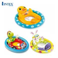 Phao bơi chống lật INTEX 59570