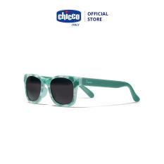 Kính mát chống tia UV Chicco 24M+