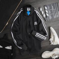Áo Khoác Adidas Thể Thao