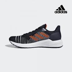 [Premier] adidas – Giày chạy bộ Nam FTW SOLAR RIDE M F37055 250519