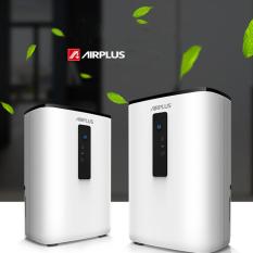 Máy hút ẩm Air Plus, Máy lọc không khí, tính năng hút ẩm, lọc không khí, khử tia UV