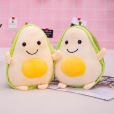 Bơ Trứng Bông Siêu Sute – Chất Liệu Lông Nhung Bông Gòn Cao Cấp – BT01