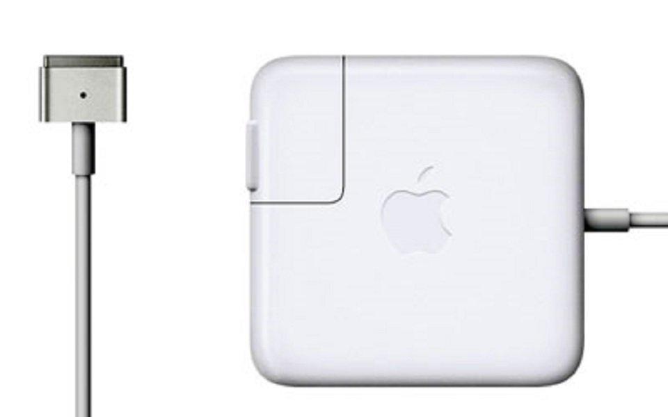 Adapter Macbook pro 85w 2012