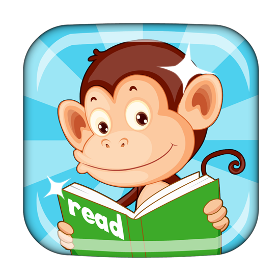 Combo Gói 1 Năm Monkey – Junior + Stories + Math