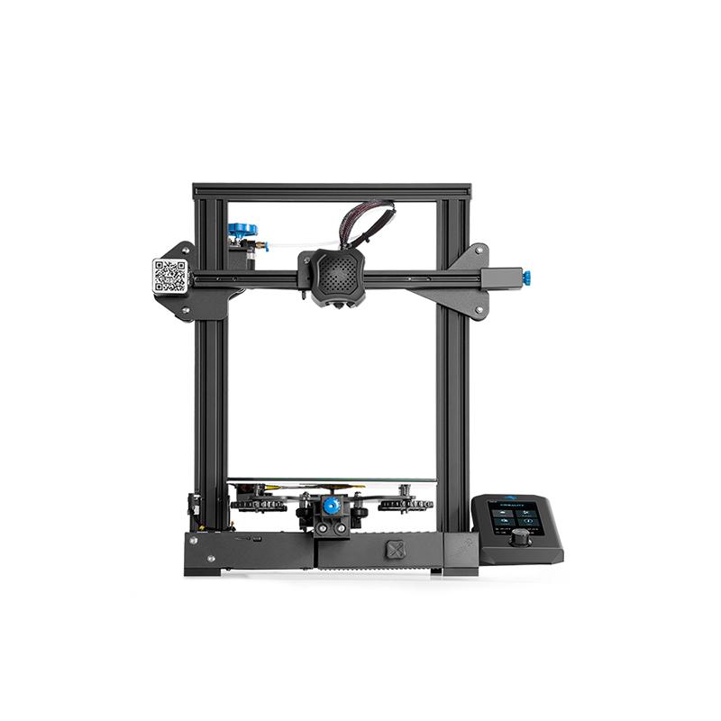 Máy in 3D DIY Ender 3 V2