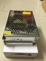 nguồn DC 12v10a – 12v15a – 12v20a tổ ong loại tốt phù hợp camera và đèn led