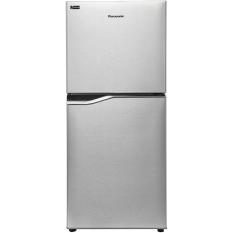 Tủ lạnh Panasonic Inverter 152 lít NR-BA178VSV1