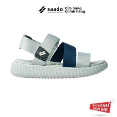 Giày Sandal SAADO HS02 – BRAVE