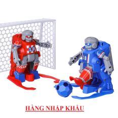 Robot đá bóng thông minh Eachine ER10 – Hàng nhập khẩu