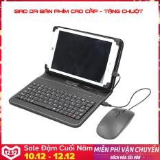 Ban Phim Ngoai Cho Dien Thoai Android | Bao Da Bàn Phím Kèm Chuột Cho Điện Thoại – Hàng Công Nghệ Giá Tốt | Giao Hàng Tận Nơi – Chăm Sóc Tận Tình