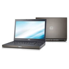 Laptop máy trạm workstation Dell Precision M6600 Core i7-2720QM, 8gb Ram, 128gb SSD, vga Quadro Q3000M, màn 17.3inch Full HD