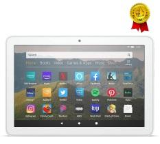 Máy tính bảng Kindle Fire HD8/HD8 Plus – Thế hệ 10