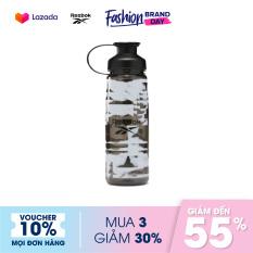 Bình nước thể thao Reebok W Tech Style Bottle 750 ML FL5355