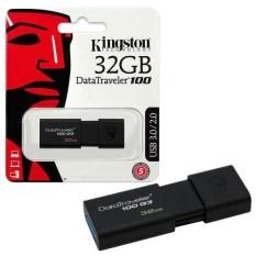 USB Kingston 16GB DataTraveler G3 – Bảo hành 5 năm !!!