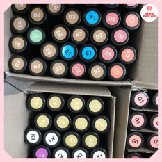 Keo xịt tóc màu Familiar 100ml – Keo xịt tóc tạo màu theo ý thích – Store Hang Việt