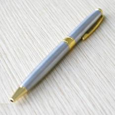 Bút Kim Loại M2009B1