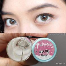 Lens ( kính áp tròng )+ khay mini