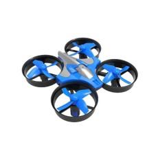 Máy bay 4 cánh flycam mini RH807 phiên bản cố định độ cao màu ngẫu nhiên / Pin 3.7V 150mAh 30C li-po / Thời gian bay khoảng 10-15 phút