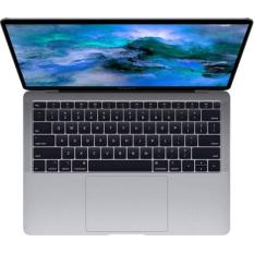 Laptop Macbook Air 13 128GB 2019 Xám (MVFH2)