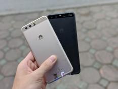 Điện Thoại Huawei P10 || Màn hình IPS NEO LCD, 5.1″,Full HD, 2 Camera Sau, 2 Sim | Full Tiếng Việt & CH Play – Tặng kèm đủ phụ kiện