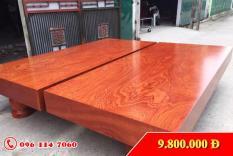 Phản gỗ đẹp