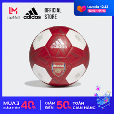 adidas FOOTBALL/SOCCER Bóng Arsenal Club Nam Màu trắng FT9092