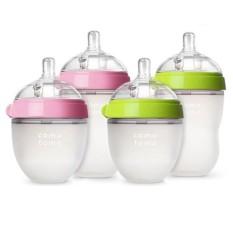 Bình sữa comoto 150ml hoặc 250ml cho bé
