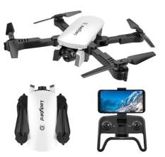 Flycam điều khiển từ xa Camera 1080P RD8