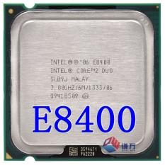 Cpu cho máy tính intel E8400 bóc main – E8400