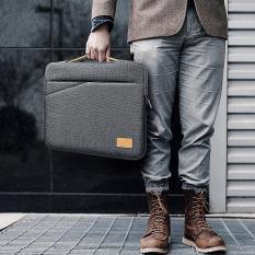 Túi chống sốc cho laptop,Macbook MA031.