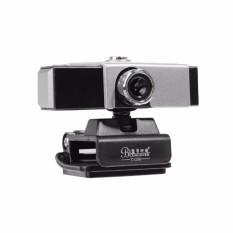 Webcam giá rẻ chuyên dụng cho live stream | Bluelover T3200