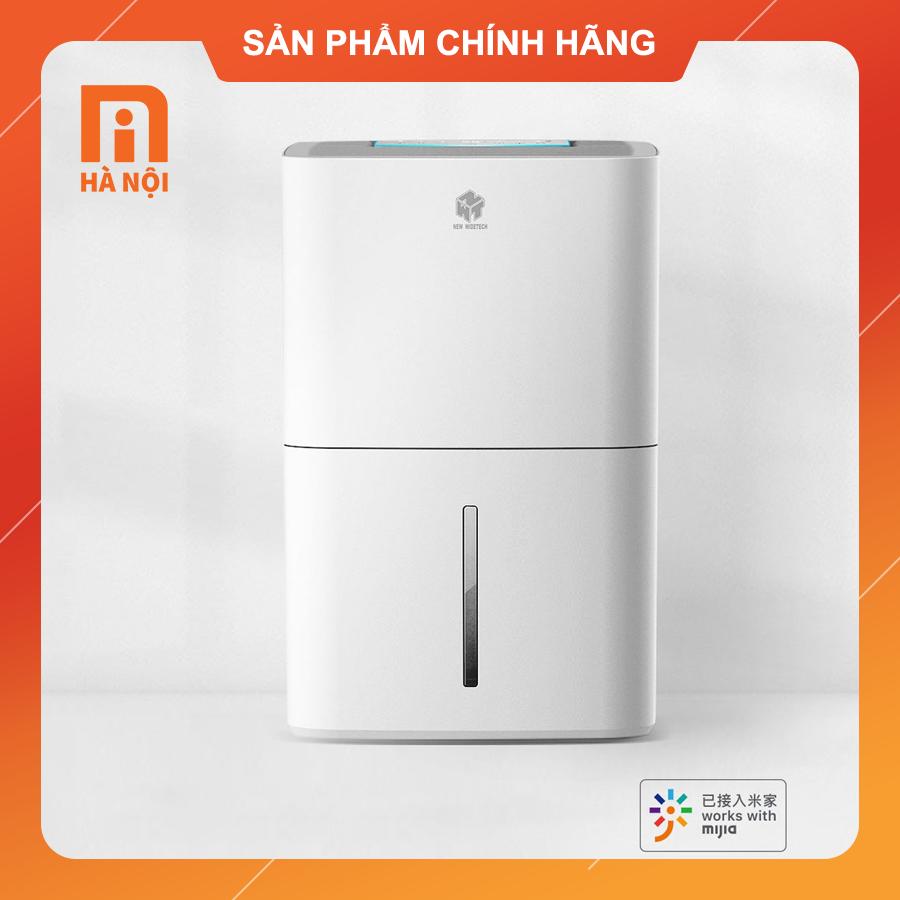 Máy hút ẩm Xiaomi New Widetech 12L 18L 30L