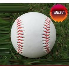Quả bóng chày da mềm BC101 chất lượng cao