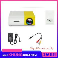 Máy Chiếu Mini,cách dùng máy chiếu, máy chiếu mini, nhỏ gọn , dễ dàng di chuyển, giá rẻ, mua ngay hôm nay.