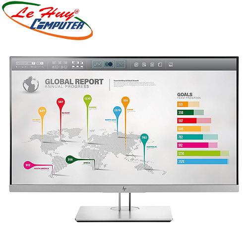 Màn hình HP EliteDisplay E273Q 1FH52AA 27.0Inch 2K IPS