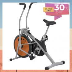 Xe đạp tập thể dục Air Bike MK77 – hàng trưng bày 99%