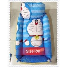 Giường nệm cho bé 3 đến 5 tuổi