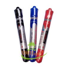 Bút dạ dầu Thiên Long