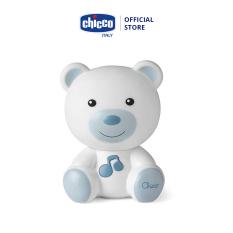 Đèn ngủ phát nhạc gấu Teddy Chicco
